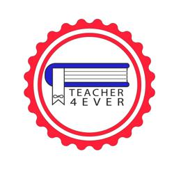 Teacher4ever ENGLISH Clubhouse