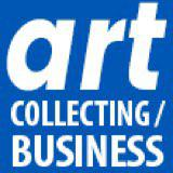 Art collecting/business Clubhouse