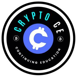 Crypto CE Clubhouse