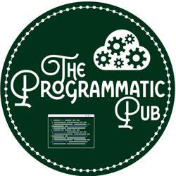 The Programmatic Pub Clubhouse