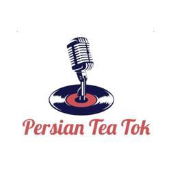 Persian Tea Tok Clubhouse