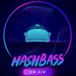 Hashbass Radio  Clubhouse