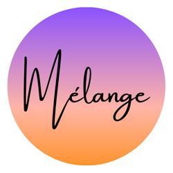 Mélange Clubhouse