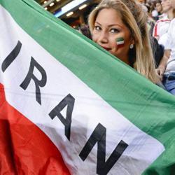 تیم ملی سکس ایران Clubhouse