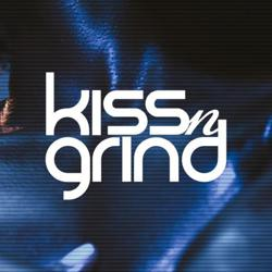 Kiss-n-Grind Connect Clubhouse