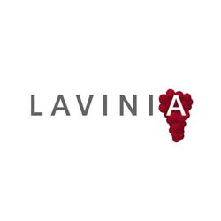 LAVINIA Clubhouse