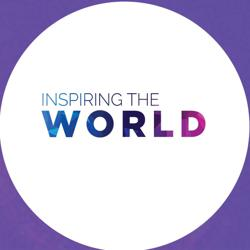 Inspiring The World (ITW) Clubhouse