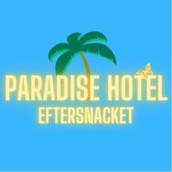 Paradise hotel - Efte Clubhouse