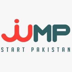 JumpStart Pakistan Clubhouse