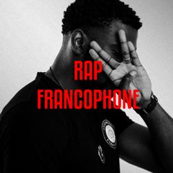 Rap Francophone Clubhouse
