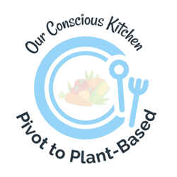 Pivot to Plant-Based Clubhouse