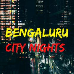 Bengaluru City Nights Clubhouse