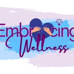Embracing Wellness Clubhouse