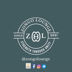 Zongo Lounge Clubhouse