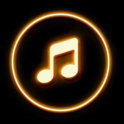 الموسيقى حياة Clubhouse