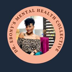 Dr. Ebony's Mental Health Collective Clubhouse