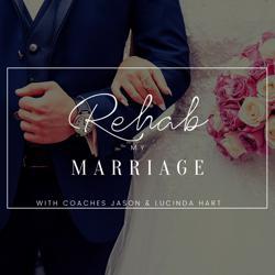 Rehab My Marriage Club Clubhouse