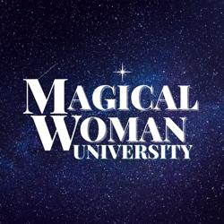 Magical Woman University Clubhouse
