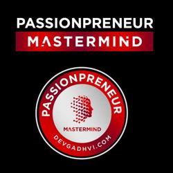 Passionpreneurs Club Clubhouse