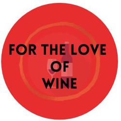 For the Love of Wine Clubhouse