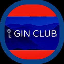 Gin Club Clubhouse