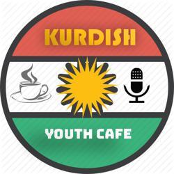 Kurdish Youth Cafe Clubhouse