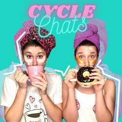 Cycle chats Clubhouse