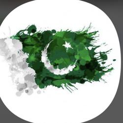 GOOD MORNING PAKISTAN  Clubhouse