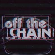 Off The Chain Clubhouse