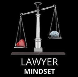 Lawyer Mindset Clubhouse