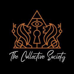 The Collective Society  Clubhouse