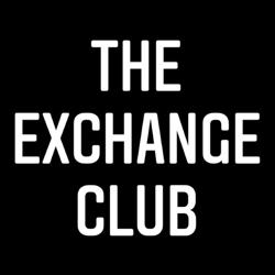 THE EXCHANGE CLUB Clubhouse