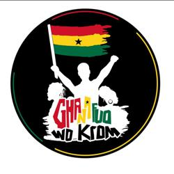 Ghana Fuo Wo Krom Clubhouse