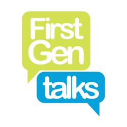 First Gen Talks  Clubhouse