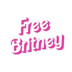 #FreeBritney Weekly Chat  Clubhouse