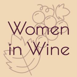 Women in Wine Clubhouse
