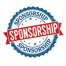 Sponsors & Brand Partners  Clubhouse