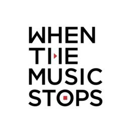 When The Music Stops Clubhouse