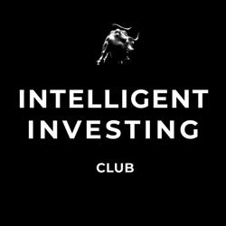 Intelligent Investing Clubhouse