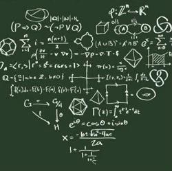 آکادمی ریاضی-ریاضی زندگی Clubhouse