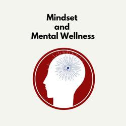 Mindset & Mental Wellness Clubhouse