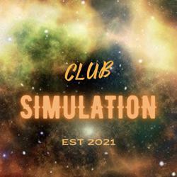 Club Simulation Clubhouse