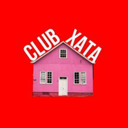 CLUB XATA  Clubhouse
