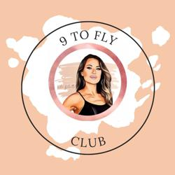 9 to FLY Clubhouse