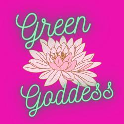 Green Goddess Clubhouse