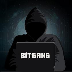 BITGANG Clubhouse