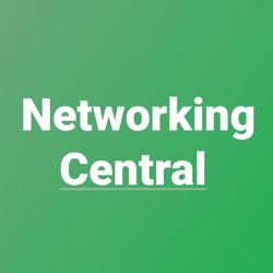 Networking Central Clubhouse