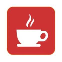 STOCKS & COFFEE (TM) Clubhouse