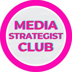 Media Strategists  Clubhouse