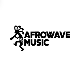 AFROWAVE MUSIC Clubhouse